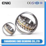 Qualität mit beste dem Preis Enki Marken-Pendelroller, der 22209 trägt