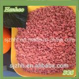 Niedriger Preis-Kaliumdüngemittel-Klassifikation-Kaliumchlorid