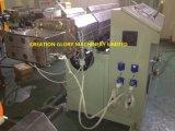 Máquina plástica del estirador de la venta de la alta calidad del perfil caliente del ABS