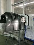 Передний бампер для модели короля Длинн 2012
