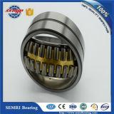 Precisión Teniendo Alinear Roller Bearing NTN ( 22211cck / W33 )