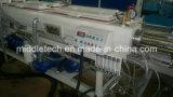 Chaîne de production à grande vitesse de pipe de HDPE/PPR/PE-Rt