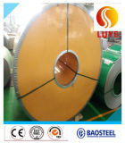 304 Stainless Steel Belt/Strip Stainless Steel Coil Plate