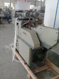 Baumwolle Swab Bud Making Machine mit Stacker System