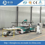 China 1325 CNC Router Engraver Cutting Machine Production de meubles