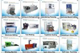 Связыватель PVDF для электродов 80g/Bag батареи Li-иона - Свободы-PVDF