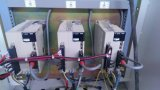 CNC 공통로 펀치, 가위 기계 모형 Gjcnc Bp -30