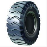 Des Muster-E-3/L-3 chinesischer Reifen Fabrik-Qualitäts-der Vorspannungs-OTR