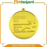 고객 디자인 3D 스포츠 포상 메달