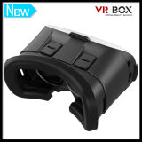 Google Cardboard Vr Box 2 Virtual Reality 3D Glasses Movie 3D для мобильного телефона