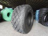 R3 pneumático do teste padrão OTR Tire/OTR/fora do pneu da estrada (23.1-26)