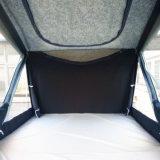 Unistrengh著屋根の上のTentcarの新しいテント