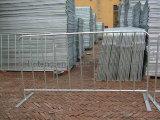 Barriera di sicurezza comune