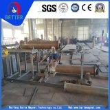 Câble d'alimentation de charbon de /Belt de câble d'alimentation de pondération de spirale de qualité de Gg pour des machines d'extraction
