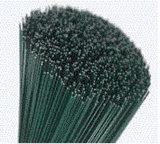 China-Lieferanten-gute Qualitäts-Belüftung-überzogener Blumenhändler-Draht