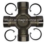 Cruz común de las piezas de automóvil U para 5-12062X