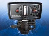 Tipos diferentes válvula de controle da mancha para o filtro e o emoliente do RO
