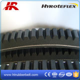 Fábrica Classical Wrapped V Belts com Good Quality