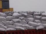 chlorure d'ammonium de granule de 99.5%Min 2-4mm comme engrais
