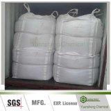 Adiciones calientes del concreto del reductor del agua de Lignosulfonate del calcio de la venta