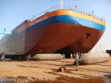 MarineRubber Airbag für Ship Launching und Landing