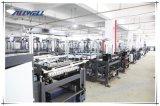 機械(AW-XA700-800)を作るNonwovenファブリック袋