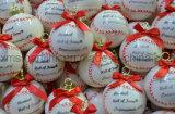De ceramische Giften van de Herinnering van het Honkbal