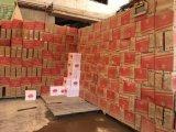 Tegel 300X300mm van de Vloer van de badkamers Ceramische Verglaasde (12 '' X12 '') in Comfortabele Stijl