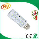 공장 가격 10W LED 옥수수 빛 SMD 5630