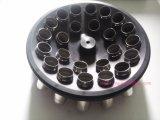 Centrifuga refrigerata ad alta velocità di piano d'appoggio Tgl18 per il laboratorio