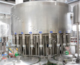 Máquina de enchimento automática da água de Zhangjiagang