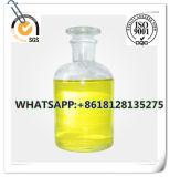 全身麻酔の麻酔薬99%純度無色の液体のPropofol CAS 2078-54-8年