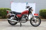 125 / 150cc Nuevo freno de disco de la aleación de la rueda de la motocicleta (SL125-M4)