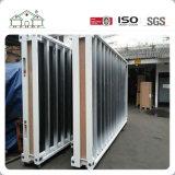 Camera modulare prefabbricata del container di 20FT/40FT