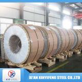 De Rol van het Roestvrij staal SUS 410