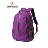 Спорт Chubont 2017 новый сь Hiking двойной Backpack плеча