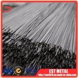 Collegare del titanio del grado 2 di ASTM B863 per l'anodo