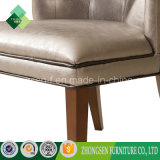 販売のための贅沢なThrone Chair Used Banquet様式王の椅子
