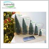 Albero di Natale promozionale del realista del regalo per la decorazione di natale