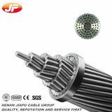 Кабель пачки кабеля ABC/алюминиевых проводника воздушный