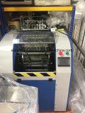 디지털 인쇄를 위한 소형 책 재봉틀