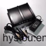 Doppelintel-NIC I7 industrieller Computer CPU-Fanless mit WiFi maximalem RAM 8g