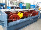 Fait dans la machine de fabrication de câble électrique de la Chine 13dla pour le retrait