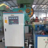 Mittelfrequenzinduktions-Heizungs-Maschine für Stahlschmieden