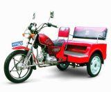 3-wiel Motorfiets (jl110zk-2)