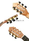 """Instruments de musique/Ukulele grands 28 de guitare """" (G-25SM)"""