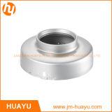 """5 """"Circular Fans Inline Duct / Los aficionados en línea de 330 m3 / h"""