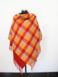 Mantón de las lanas (FK-W122050-1-2)