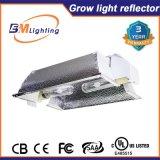 Высокая эффективность растет балласт освещения светлого приспособления для Hydroponic систем