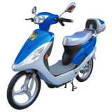 Scooter (HRS-CT-1)
